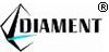 diament-100-r